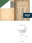 Real de Azua Carlos - El Patriciado Uruguayo
