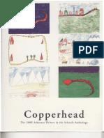 Copperhead (1999-2000)
