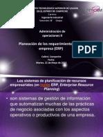 SISTEMA ERP.pptx