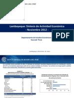 presentacion-lambayeque-11-2012[1]