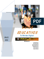 Revista Digital2