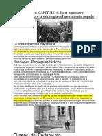 El 68 Uruguayo Articulo PVP