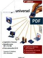 Réseaux (07) Guide.du cablage universel (www.mayasse.co.cc)