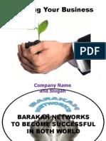 Templates Start-Up BARAKAH (3)