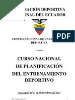 planificaciondelentrenamientodeportivo-110307123148-phpapp02