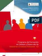 PF_en_Gestión_y_Desarrollo_de_Industrias_Creativas_Inclu sivas