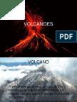 Volcanoes by Samuel Zaplana Rodríguez.ppt