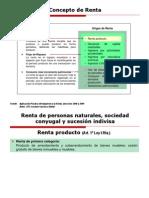 Personas Jurídicas - Luciano Carrasco