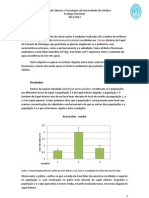 relatorio pdf.pdf
