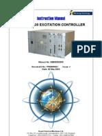 HB959202000 A30 Excitation Controller.pdf