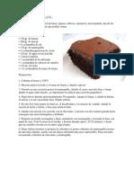 RECETAS DE CHOCOLATE.docx