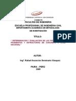 Linea de investigacion de ingenieria civil.pdf