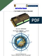 HB959204500 T20 PSS.pdf