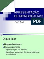 DEFESADEMONOGRAFIAS (1)