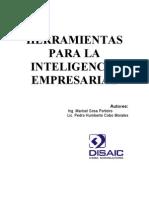 HERRAMIENTAS_INTELIGENCIA