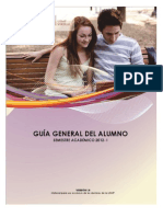 Guia Alumno 2012-I
