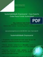 Apresentação_ecpf.ppt