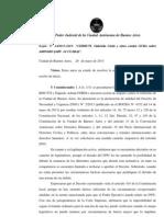 Cerruti (1).pdf