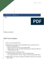 JPMorganQ12009EarningsReleaseSlides-20090416