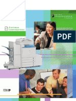 CiRC3220 Brochure Spa (1)