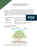 sig-para-planeacion-de-transporte.pdf