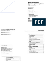Redes Neuronales. Freeman, Skapura..pdf