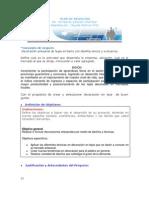 PLAN_DE_NEGOCIOS_FORMATO_FINAL1.doc.docx