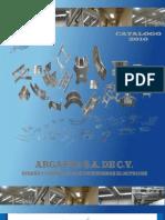 Catalogo Argafra 2010 (1)