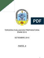 TERCERA ENAM.pdf