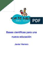 Bases-científicas1