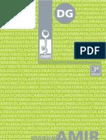 DIGESTIVO Y CIRUGIA GENERAL_AMIR_3RA_ED.pdf