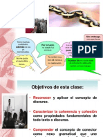 Conectores Obje Clases