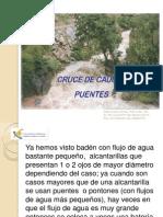 04_Cruce_de_cauces_puentes.pdf