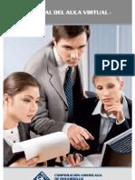 4. Manual Aula Virtual Predvirt