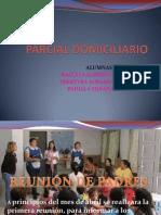 Enfoque Didactico de Las Ciencias Naturales Balcala Ferreyra Padilla Didactica de Las