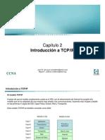 Ch2_Introducción a TCP