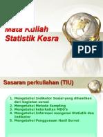 Materi 1(pendahuluan) (1)