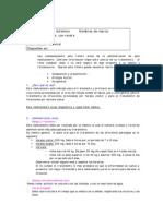 Aciclovir_sistemico2 (1).pdf