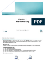 Ch1_Internetworking