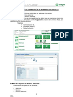 INSTRUCTIVO_NOMINAS_ADICIONAL