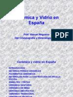 Ceramica_vidrio