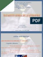 quemaduratratamientogeneral-090830223020-phpapp01