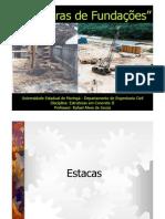 Fundacoes_Fotos-.pdf