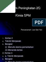 Ceramah 2Q (2)
