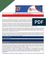 EAD 21 de mayo.pdf