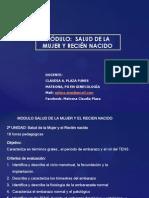 SDLM+2.+Ciclo+Menstrual (1)