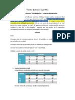 Pract.DE Esau.pdf