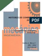 EL PETROLEO y los combustibles.docx