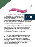 DE CHEZ FIDUCIAIRE UN TÉLÉCHARGER PDF STAGE RAPPORT