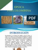 (00)EPOCA PRECOLOMBINA.ppt